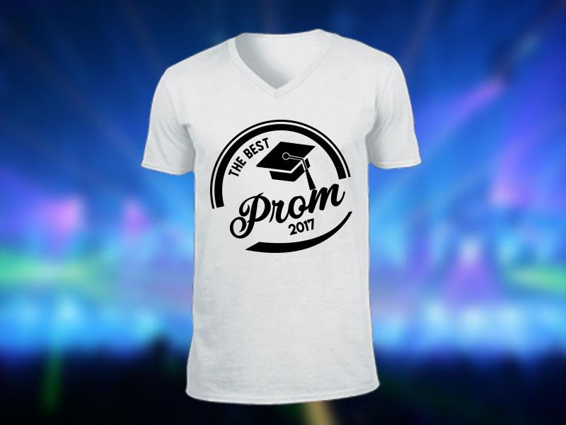 Camiseta-Prom-Medellin