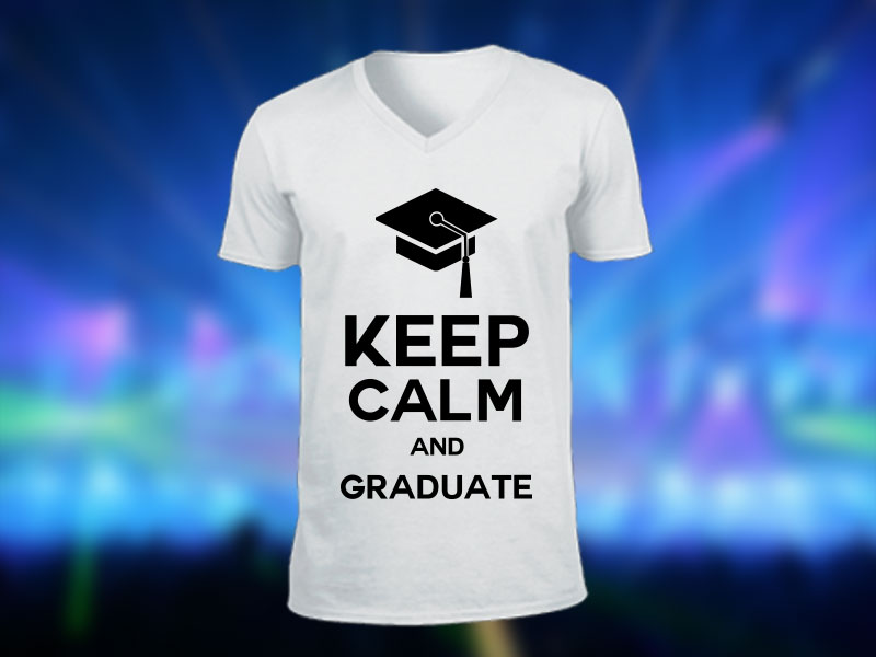 Camisetas-Prom-Medellin Keep-Calm