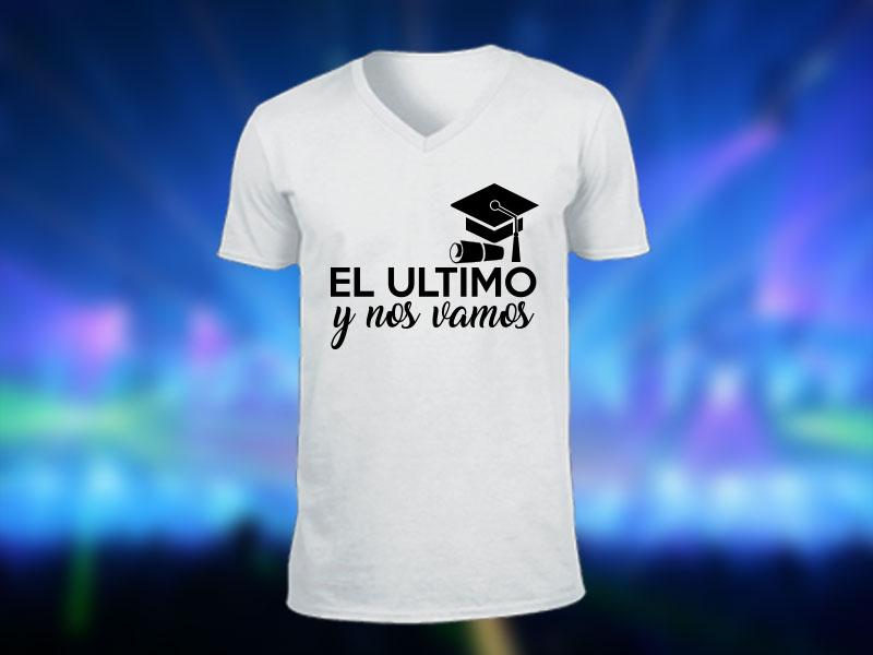 Camisetas-Prom-el-Ultimo-y-nos-Vamos