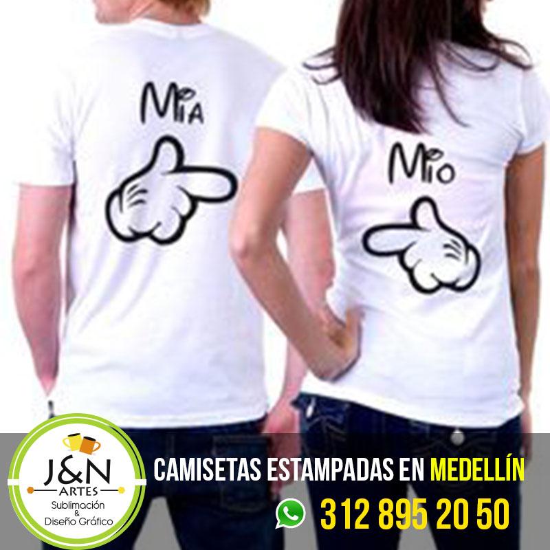 Camiseta-Estampada-Mio-Mia-Medellin