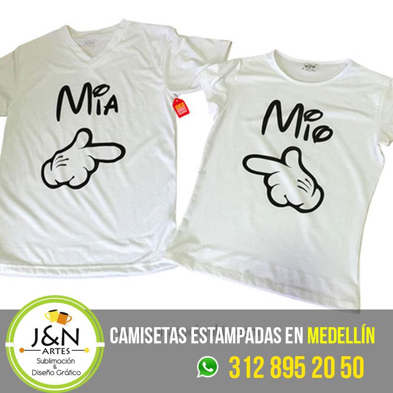 Camiseta-Mia-Mio-en-Medellin