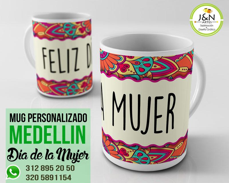 mug-dia-mujer-en-medellin-personalizados