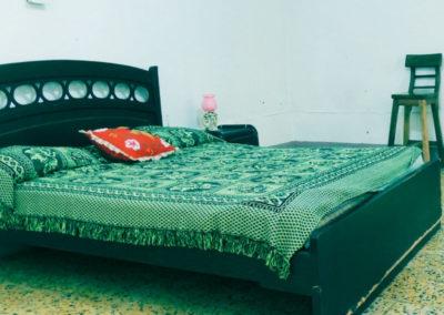 Alquiler de Apartamento en San Jeronimo Amoblado