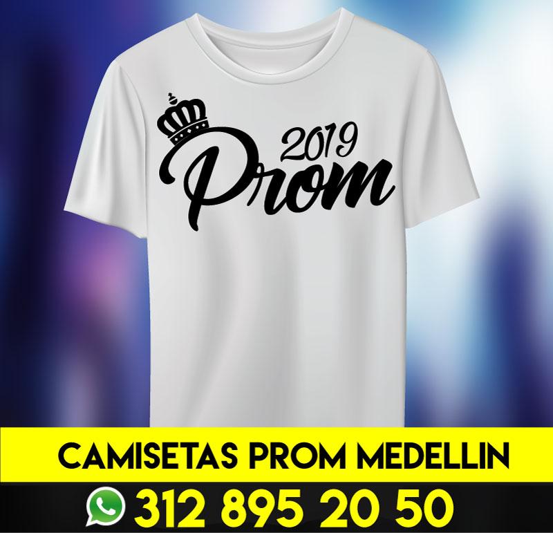 Camisetas-prom-2019-medellin-colombia-personalizada