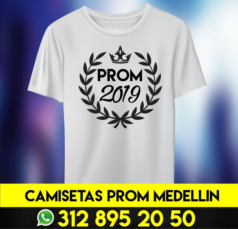 camisetas-grado-once-en-medellin-colombia