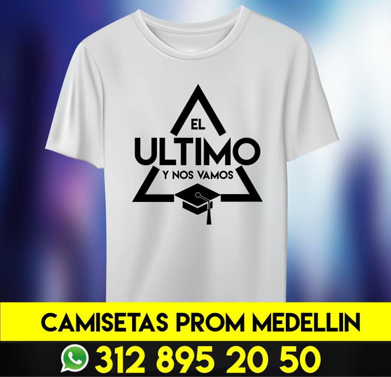 camisetas-grado-once-en-medellin-estampadas