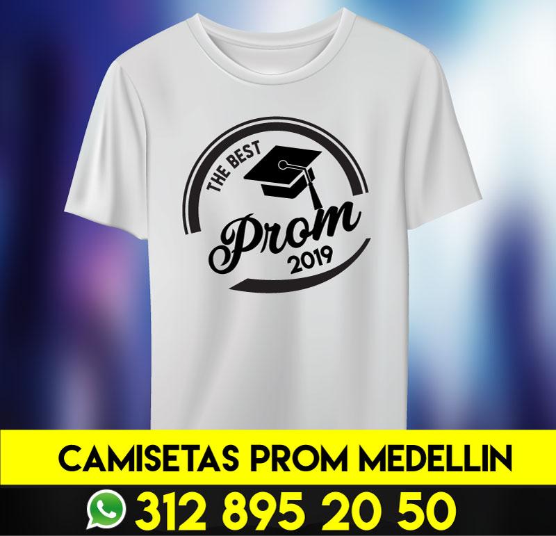 camisetas-grado-once-en-medellin-estampados-de-alta-calidad
