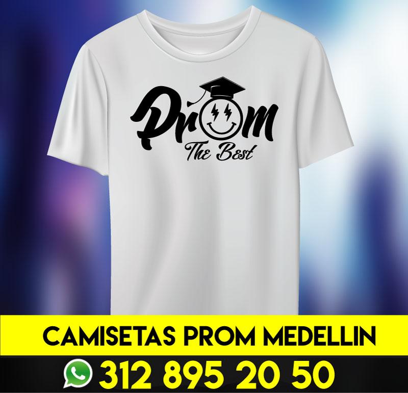 camisetas-grado-once-en-medellin-personalizadas-emoticones