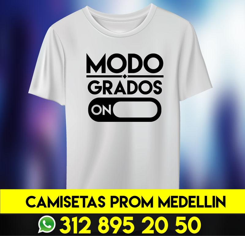 camisetas-grado-once-medellin-personalizada