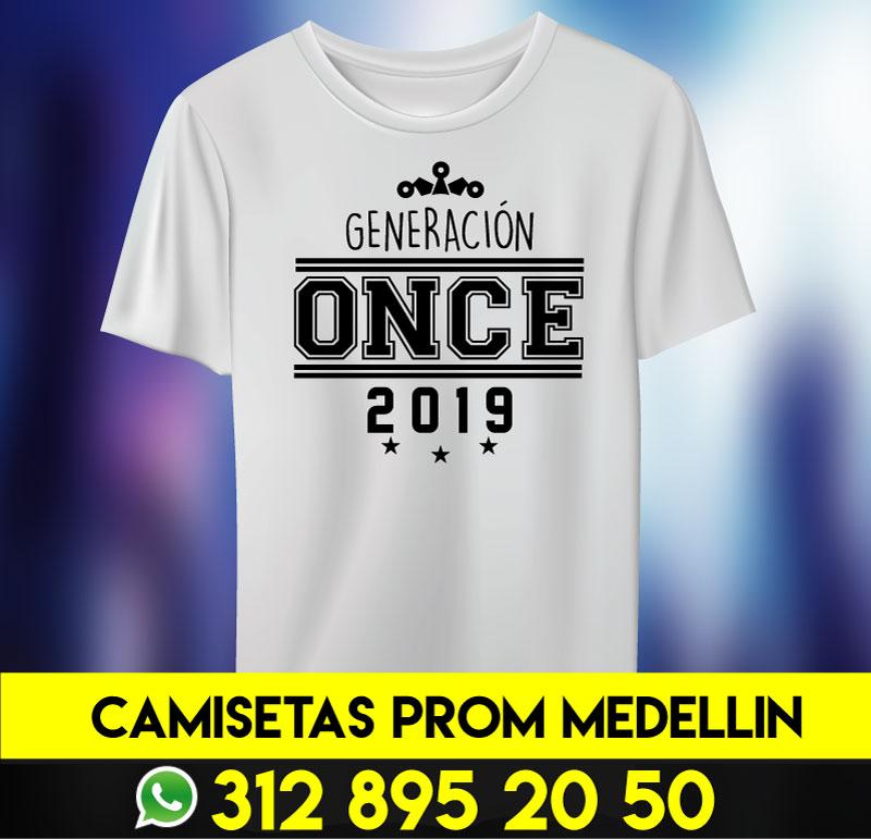 camisetas-personalizadas-en-medellin-grado-once-estampadas