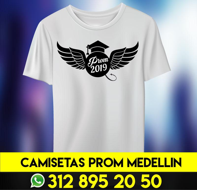 camisetas-prom-2019-en-medellin-personalizadas