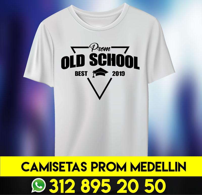 camisetas-prom-en-medellin-personalizadas