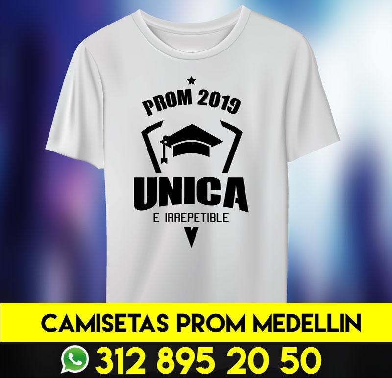 camisetas-promocion-2019
