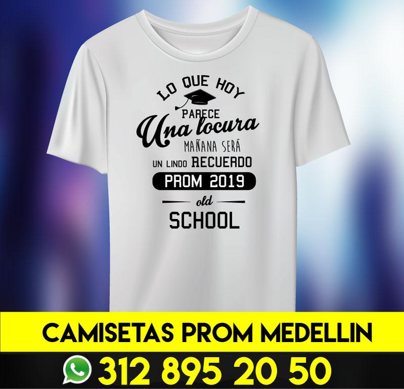 diseños-de-camisetas-prom-2019-en-medellin
