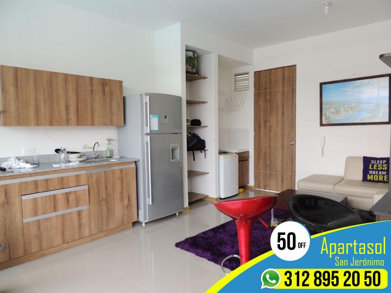 alquiler-de-apartamento-en-san-jeronimo