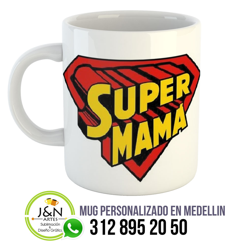 mug-dia-de-la-madre-en-medellin-super-mama