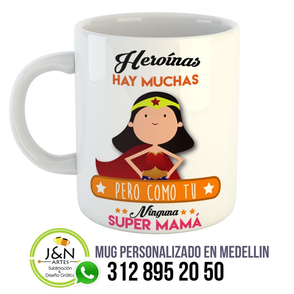 mug-dia-de-la-madre-super-mama-en-medellin