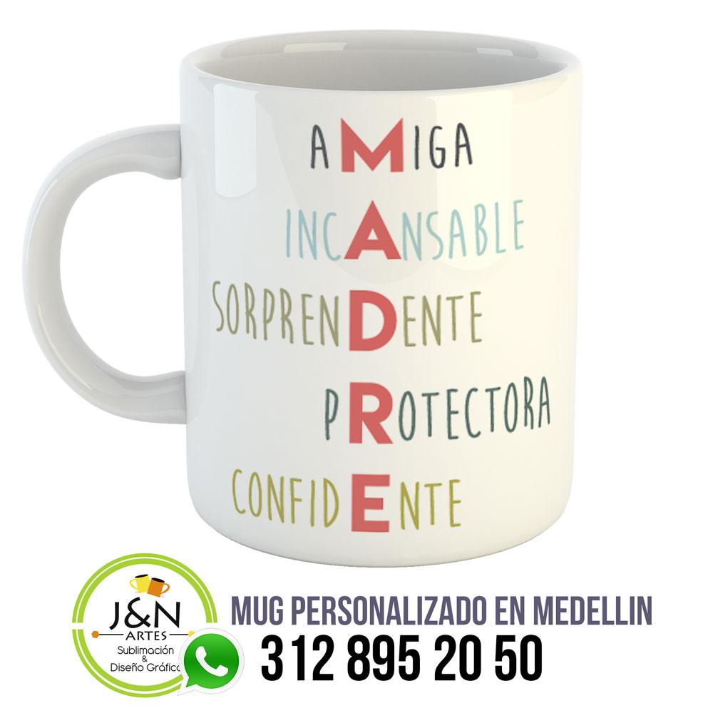 mug-personalizado-en-medellin-dia-de-la-madre-acrostico