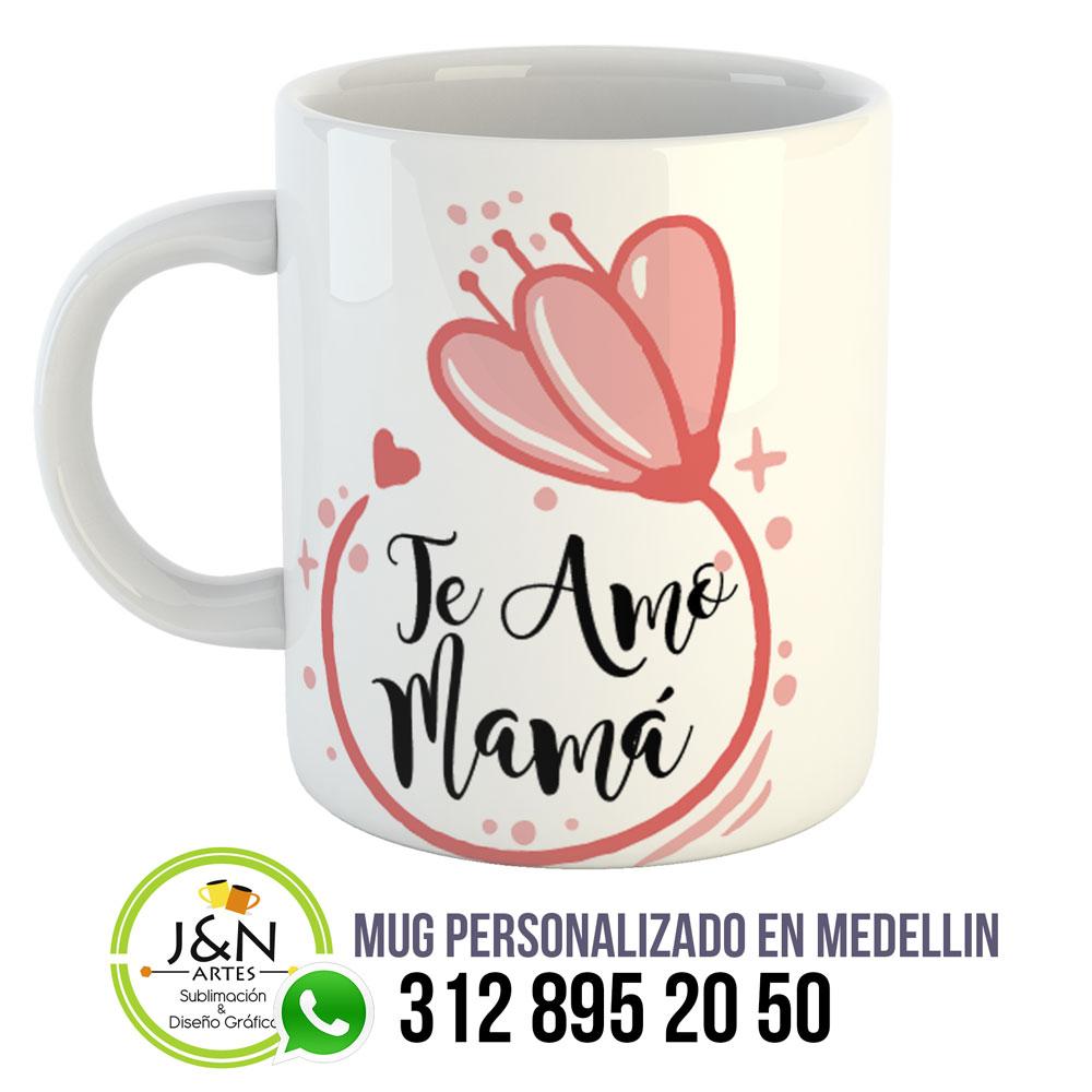 mug-personalizado-en-medellin-te-amo-mama