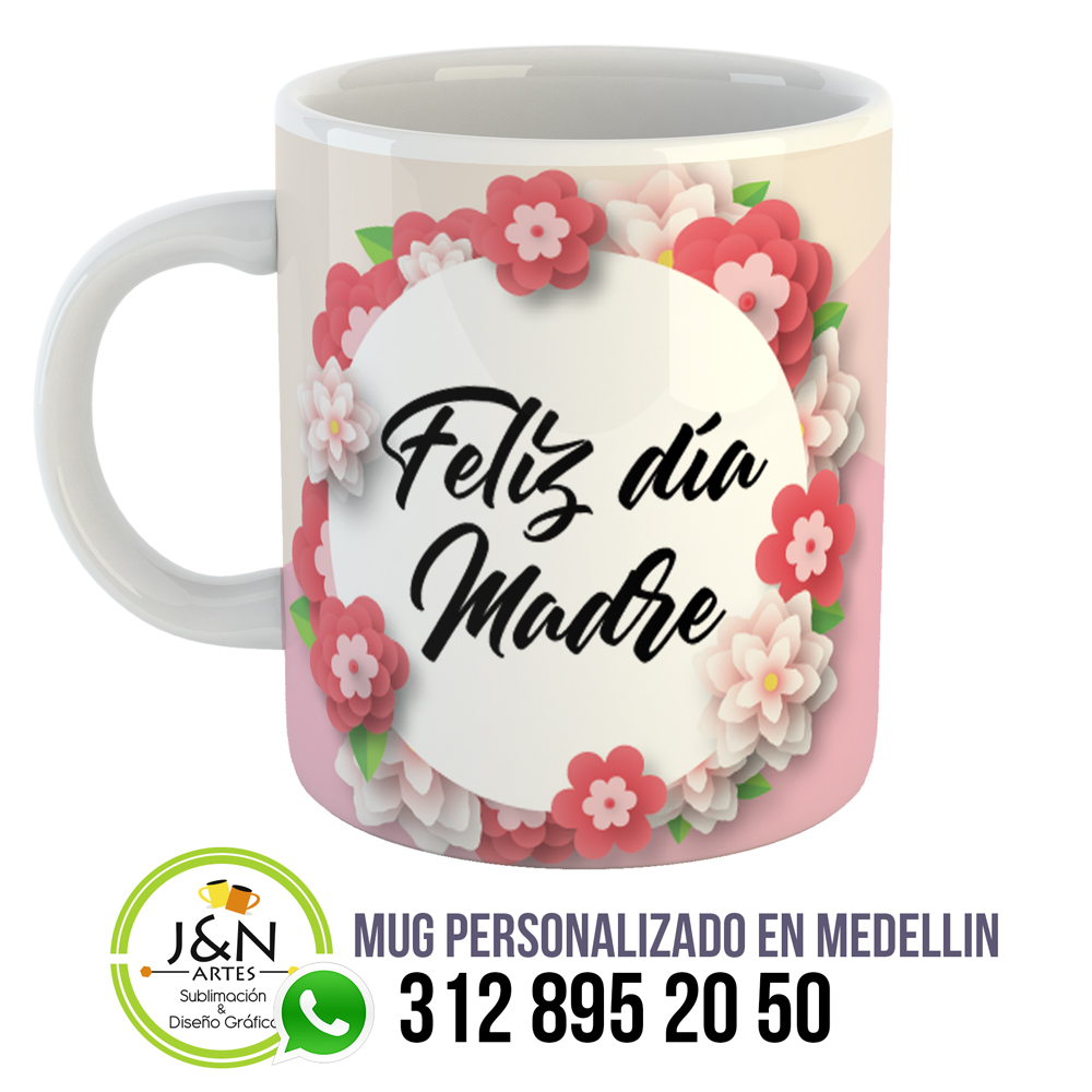 mugs-dia-de-la-madre-medellin-feliz-dia-madre