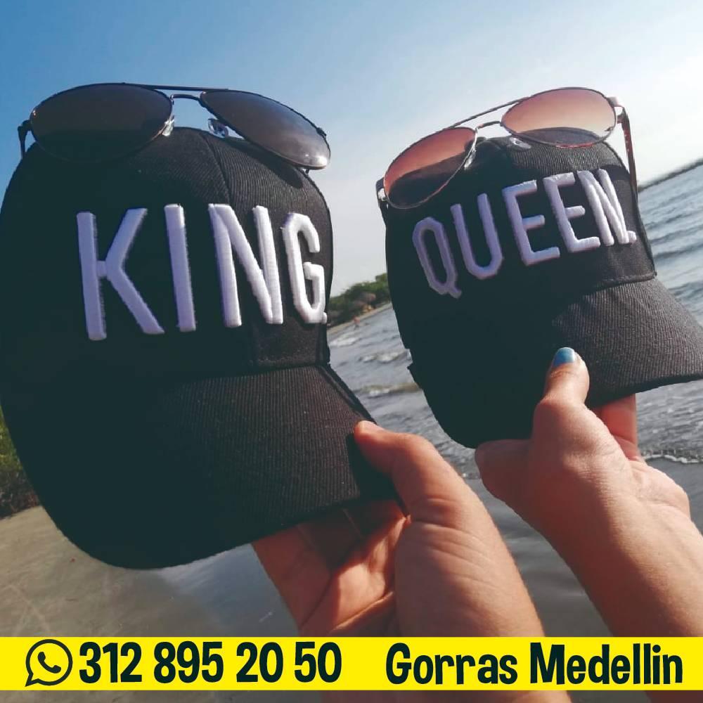 Gorras personalizadas en medellin al por mayor paseos mar