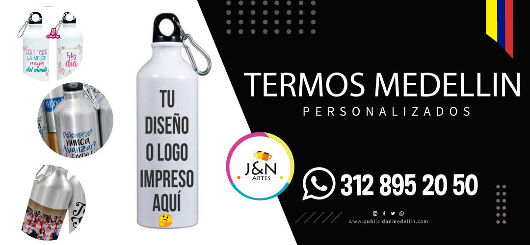 Termos-personalizados-al-por-mayor-medellin-colombia