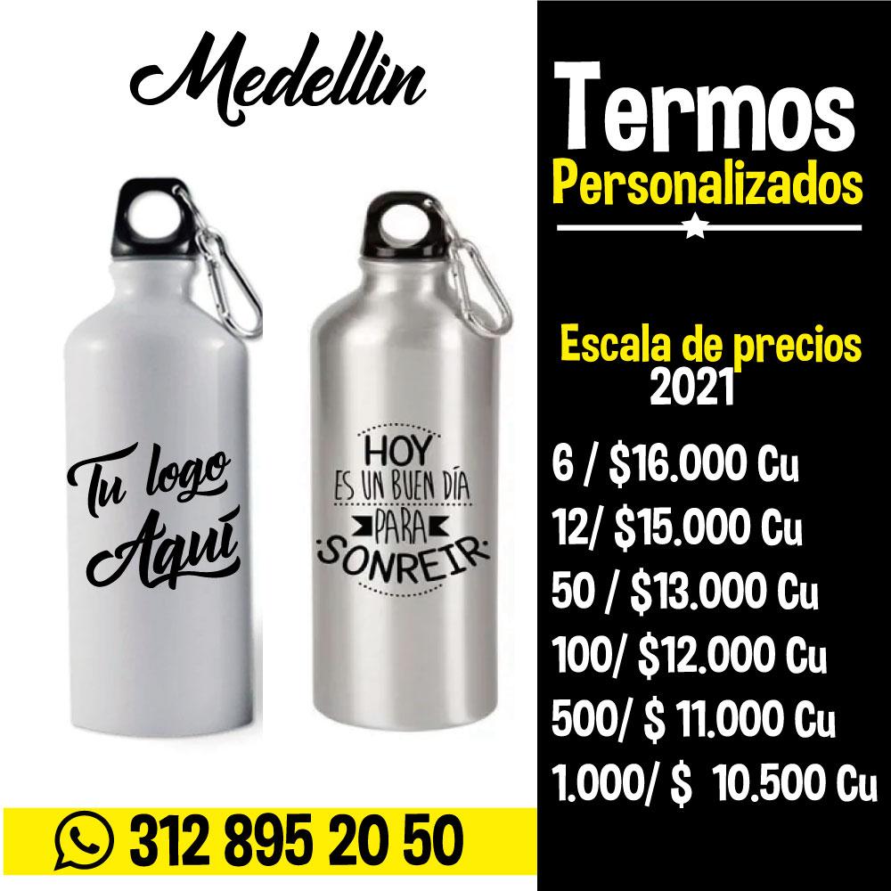 Termos-personalizados-precios-medellin